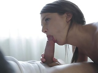 Swallow Video One Tube