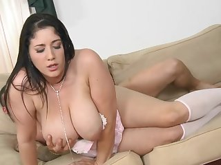 Lingerie Video One Tube