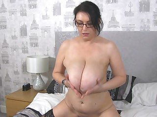 Busty Video One Tube