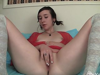 Squirting Video One Tube