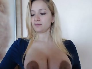 Nipples Video One Tube