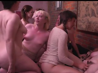 Lesbian Video One Tube