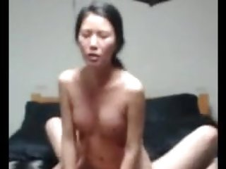 Asian Video One Tube