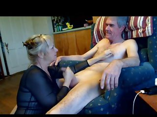 Mature Video One Tube